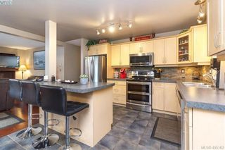 Photo 5: 683 Kingsview Ridge in VICTORIA: La Mill Hill House for sale (Langford)  : MLS®# 805062