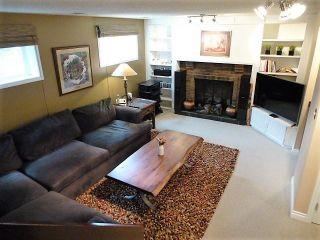 Photo 23: 18508 97A Avenue in Edmonton: Zone 20 House for sale : MLS®# E4255346