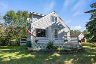 Photo 28: 51413 RR 262: Rural Parkland County House for sale : MLS®# E4249389