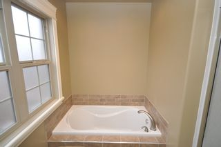 Photo 20: 4 Woodside Crescent in Garson: Single Family Detached for sale : MLS®# 1204359