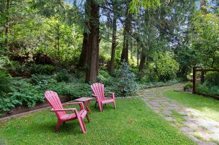 Photo 19: 23733 FERN Crescent in Maple Ridge: Silver Valley House for sale : MLS®# R2076026