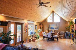 Photo 10: 426 GOWER POINT Road in Gibsons: Gibsons & Area House for sale (Sunshine Coast)  : MLS®# R2563256