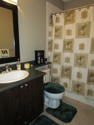 """Photo 15: #321 32725 GEORGE FERGUSON WY in ABBOTSFORD: Abbotsford West Condo for rent in """"UPTOWN"""" (Abbotsford)"""
