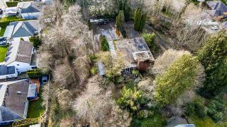 """Photo 12: 46462 UPLANDS Road in Chilliwack: Promontory House for sale in """"PROMONTORY"""" (Sardis)  : MLS®# R2557093"""