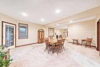 Photo 35: 217 Signature Way SW in Calgary: Signal Hill Detached for sale : MLS®# A1148692