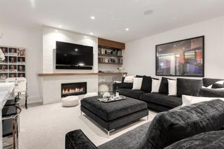 Photo 35: 3633 13 Street SW in Calgary: Elbow Park Detached for sale : MLS®# A1128707