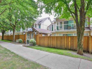 """Photo 19: 215 3400 SE MARINE Drive in Vancouver: Champlain Heights Condo for sale in """"Tiffany Ridge"""" (Vancouver East)  : MLS®# R2392821"""
