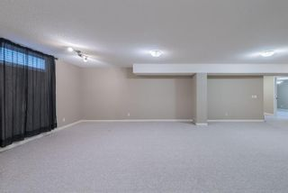 Photo 42: 47 Edgeview Heights NW in Calgary: Edgemont Detached for sale : MLS®# A1099401