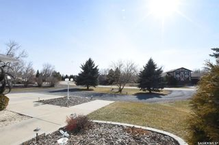 Photo 2: 63 Meadow Road in White City: Residential for sale : MLS®# SK766752