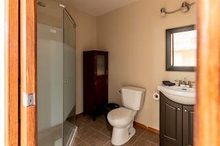Photo 37: 17008 119 Street in Edmonton: Zone 27 House for sale : MLS®# E4239450