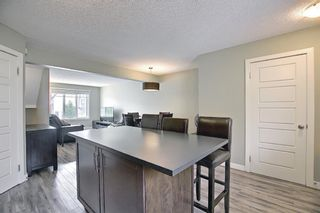 Photo 13: 144 Pantego Lane NW in Calgary: Panorama Hills Row/Townhouse for sale : MLS®# A1129273