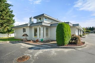 "Photo 2: 7 16180 86 Avenue in Surrey: Fleetwood Tynehead Townhouse for sale in ""Fleetwood Gates"" : MLS®# R2617078"
