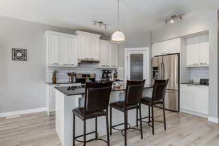 Photo 8: 625 Midtown Place SW: Airdrie Detached for sale : MLS®# A1082621