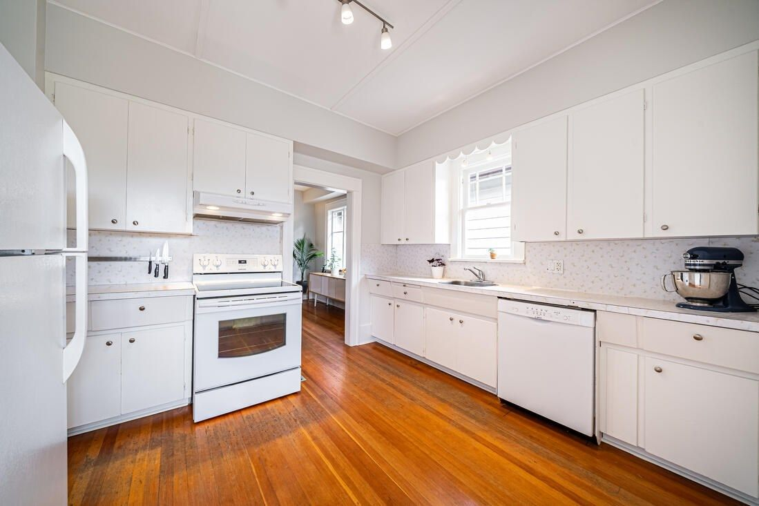 Photo 12: Photos: 2566 DUNDAS Street in Vancouver: Hastings House for sale (Vancouver East)  : MLS®# R2563281