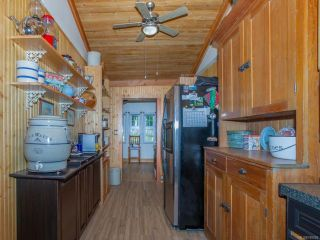 Photo 9: 2403 BARTON PLACE in SHAWNIGAN LAKE: ML Shawnigan House for sale (Malahat & Area)  : MLS®# 788029