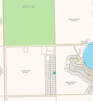Photo 2: 137 Marean Street in Marean Lake: Lot/Land for sale : MLS®# SK788463