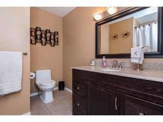 Photo 15: 3710 ROBSON Drive in Abbotsford: Abbotsford East House for sale : MLS®# R2561263