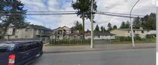 Photo 9: 9183, 9193, 9171 152 Street & 15181, 15189 91A Avenue in Surrey: Fleetwood Tynehead Land for sale