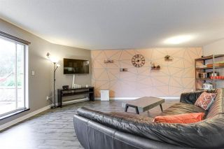 """Photo 4: 114 3051 AIREY Drive in Richmond: West Cambie Condo for sale in """"BRIDGEPORT COURT"""" : MLS®# R2593356"""