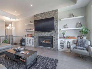 Photo 24: 125 Royal Pacific Way in : Na North Nanaimo House for sale (Nanaimo)  : MLS®# 875634