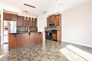 Photo 10: 1459 Wates Link SW in Edmonton: Zone 56 House for sale : MLS®# E4246699