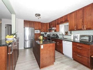 Photo 5: 962 W 23RD Avenue in Vancouver: Cambie House for sale (Vancouver West)  : MLS®# R2546232