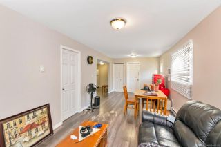 Photo 13: 367 Kislingbury Lane in : VR Six Mile Half Duplex for sale (View Royal)  : MLS®# 860126