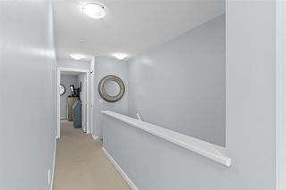 """Photo 13: 4 55 HAWTHORN Drive in Port Moody: Heritage Woods PM Townhouse for sale in """"Cobalt Sky"""" : MLS®# R2559588"""