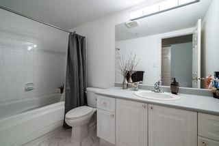 """Photo 25: 227 15268 105 Avenue in Surrey: Guildford Condo for sale in """"Georgian Gardens"""" (North Surrey)  : MLS®# R2516142"""