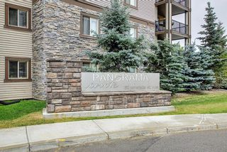 Photo 2: 3217 60 Panatella Street NW in Calgary: Panorama Hills Apartment for sale : MLS®# A1131614