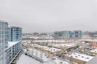 "Photo 21: 1601 3333 BROWN Road in Richmond: West Cambie Condo for sale in ""AVANTI"" : MLS®# R2537708"