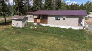 Photo 3: 8 8680 CASTLE Road in Prince George: Sintich Manufactured Home for sale (PG City South East (Zone 75))  : MLS®# R2586078
