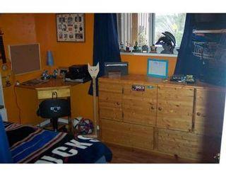 Photo 5: 21297 121ST AV in Maple Ridge: House for sale (Northwest Maple Ridge)  : MLS®# V576527