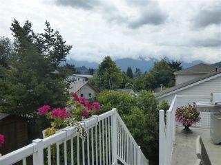 Photo 20: 6382 SELKIRK Street in Sardis: Sardis West Vedder Rd House for sale : MLS®# R2123260