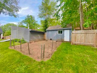 Photo 29: 1150 Pine Crest Drive in Centreville: 404-Kings County Residential for sale (Annapolis Valley)  : MLS®# 202114627