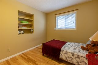 Photo 29: 263 DECHENE Road in Edmonton: Zone 20 House for sale : MLS®# E4229860