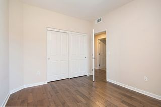 Photo 20: MIRA MESA Condo for sale : 3 bedrooms : 6680 Canopy Ridge Ln #1 in San Diego