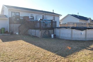 Photo 14: 596 Maxner Drive in Greenwood: 404-Kings County Residential for sale (Annapolis Valley)  : MLS®# 202105504