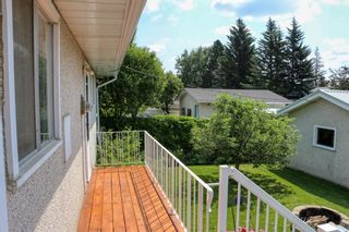 Photo 36: 3231 52 Avenue NW in Calgary: Brentwood Detached for sale : MLS®# A1128463