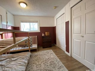 Photo 20: 201 High Avenue in Broderick: Residential for sale : MLS®# SK872266