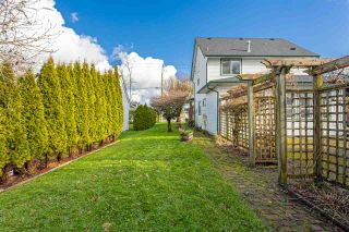 Photo 36: 6709 216 STREET in Langley: Salmon River House for sale : MLS®# R2532682