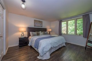 Photo 17: 33 SPENCER Crescent in London: North G Residential for sale (North)  : MLS®# 40139251