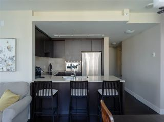 """Photo 8: 1302 158 W 13TH Street in North Vancouver: Central Lonsdale Condo for sale in """"VISTA PLACE"""" : MLS®# R2497537"""