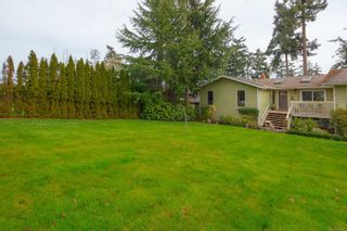 Photo 47: 6321 Clear View Rd in : CS Martindale House for sale (Central Saanich)  : MLS®# 870627