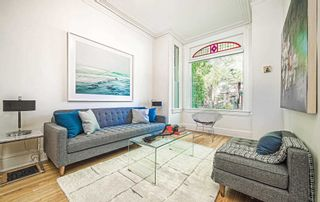 Photo 2: 191 First Avenue in Toronto: South Riverdale House (3-Storey) for sale (Toronto E01)  : MLS®# E4615092