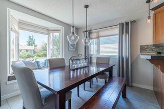 Photo 19: 3504 117 Street in Edmonton: Zone 16 House for sale : MLS®# E4252614