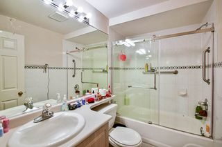 Photo 19: 408 BROMLEY STREET in Coquitlam: Coquitlam East House for sale : MLS®# R2124076