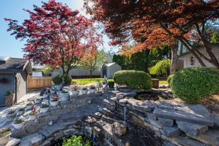 Photo 40: 2247 CAPE HORN Avenue in Coquitlam: Cape Horn House for sale : MLS®# R2569259