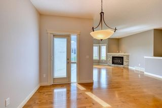 Photo 13: 64 RIVER HEIGHTS View: Cochrane Semi Detached for sale : MLS®# C4300497