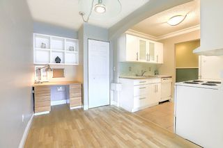 Photo 1: 112 240 MAHON AVENUE in North Vancouver: Lower Lonsdale Condo for sale : MLS®# R2271900
